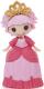 Кукла Lalaloopsy Mini Принцесса Искорка 543831E4C -