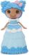 Кукла Lalaloopsy Mini Принцесса Рукавичка 543848E4C -