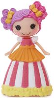 Кукла Lalaloopsy Mini Принцесса Арахис (543855E4C) -