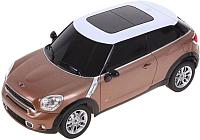Радиоуправляемая игрушка Haiyuanquan Mini Paceman -