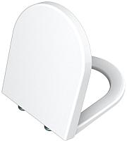 Сиденье для унитаза VitrA Lucy New 801-003-009 -