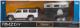 Детская игрушка RMZ City Land Rover Defender с прицепом 544006-2TG (A)  -