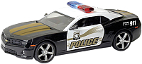 Масштабная модель автомобиля RMZ City Chevrolet Camaro 564005P -