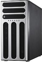 Серверная платформа Asus TS500-E8-PS4 V2 / 90SV04CA-M02CE0 -