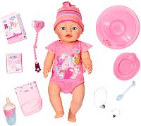 Кукла Zapf Creation Baby Born (822005) -