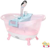 Аксессуар для куклы Zapf Creation Baby Born Ванна 822258 -