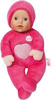 Кукла-младенец Zapf Creation Baby Born Ночной друг (820858) -