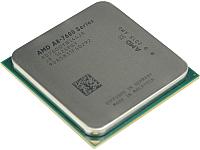 Процессор AMD A8-7600 (BOX) -