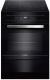 Кухонная плита Gefest 6570-04 0057 -