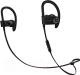 Наушники-гарнитура Beats Powerbeats3 Wireless / ML8V2ZM/A (черный) -
