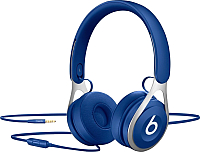 Наушники-гарнитура Beats EP / ML9D2ZM/A (синий) -