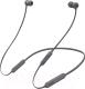 Наушники-гарнитура Beats BeatsX / MNLV2ZM/A (серый) -