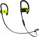 Наушники-гарнитура Beats Powerbeats3 Wireless / MNN02ZM/A (желтый) -