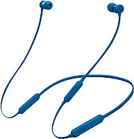 Наушники-гарнитура Beats BeatsX / MLYG2ZM/A (синий) -