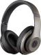 Наушники-гарнитура Beats Studio Wireless / MHAK2ZM/B (титан) -