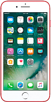 Смартфон Apple iPhone 7 Plus (PRODUCT) RED Special Edition 256GB -
