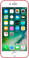 Смартфон Apple iPhone 7 (PRODUCT) RED Special Edition 256GB -