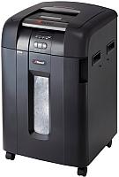 Шредер Rexel Auto+ 600X (2103500EUA) -