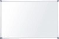 Магнитно-маркерная доска NOBO Clean 1905166 (600x450) -
