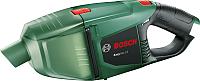Портативный пылесос Bosch EasyVac 12 (0.603.3D0.000) -
