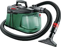 Пылесос Bosch EasyVac 3 (0.603.3D1.000) -
