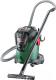 Пылесос Bosch Advanced Vac 20 (0.603.3D1.200) -