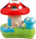 Развивающая игрушка Mommy Love Светлячок WD3616 -