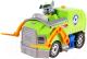 Детская игрушка Spin Master Щенячий патруль. Большой автомобиль спасателей 16637 -