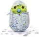 Интерактивная игрушка Hatchimals Дракоша вылупляющийся из яйца 6028895/19100 (зеленый) -