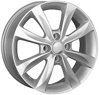 Литой диск Replay Renault RN134 15x5.5