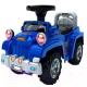 Каталка детская Alexis Машинка 553 -