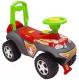 Каталка детская Alexis Машинка 7600 -