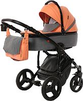 Детская универсальная коляска Tako Max One LE Eco 3 в 1 (05) -