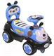 Каталка детская Alexis Машинка 7625 -