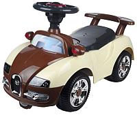 Каталка детская Alexis Машинка 7628 -
