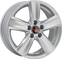 Литой диск Replay Volkswagen VV82 15x6
