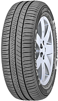 Летняя шина Michelin Energy Saver+ 215/60R16 95H -
