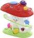 Развивающая игрушка Полесье Забавный гриб 47892 -