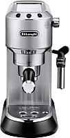 Кофеварка эспрессо DeLonghi Dedica EC 685.M -
