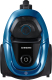 Пылесос Samsung SC18M31A0HU/EV / VC18M31A0HU/EV -