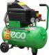 Воздушный компрессор Eco AE-251-2 -