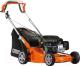 Газонокосилка бензиновая Oleo-Mac G 48TK Comfort Plus (66119207E1P) -