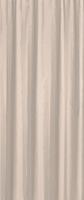Текстильная шторка для ванной Sealskin 238501560 -