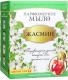 Набор для изготовления мыла КАРРАС Парфюмерное мыло. Жасмин (M017) -