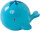 Развивающая игрушка O-Ball Кит 81556 -