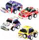 Детская игрушка CubicFun Гоночные машины (C037h) -