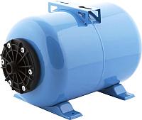 Гидроаккумулятор Джилекс 18 ГП -