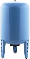 Гидроаккумулятор Джилекс 6В -