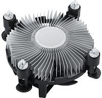 Кулер для процессора Deepcool CK-11509 (DP-ICAP-11509) -