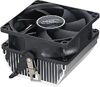 Кулер для процессора Deepcool CK-AM209 (DP-ACAL-A09) -